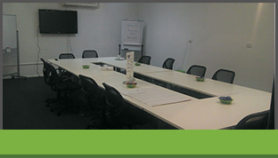 Large-board-room-style-training-area.jpg