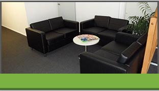 pdtraining-Modern-Waiting-Lounge