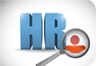 pdtraining Human Resources training course